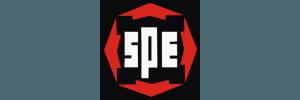 Nasi partnerzy SPE